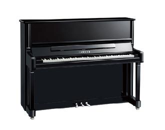 雅马哈钢琴YZ122