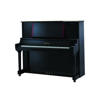 雅马哈钢琴YC131EX PE