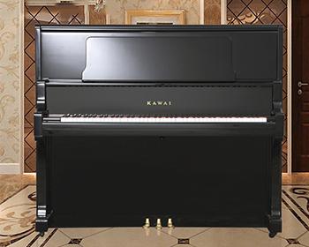 卡瓦伊-US50