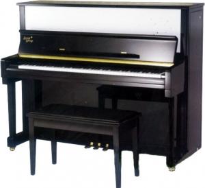 郎朗钢琴LLU-123K