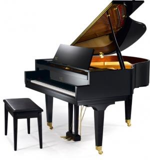 郎朗钢琴LLG-155C