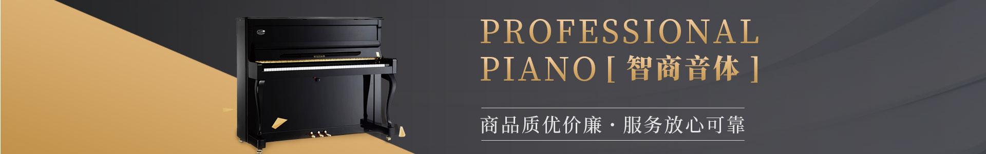 重庆钢琴专卖店