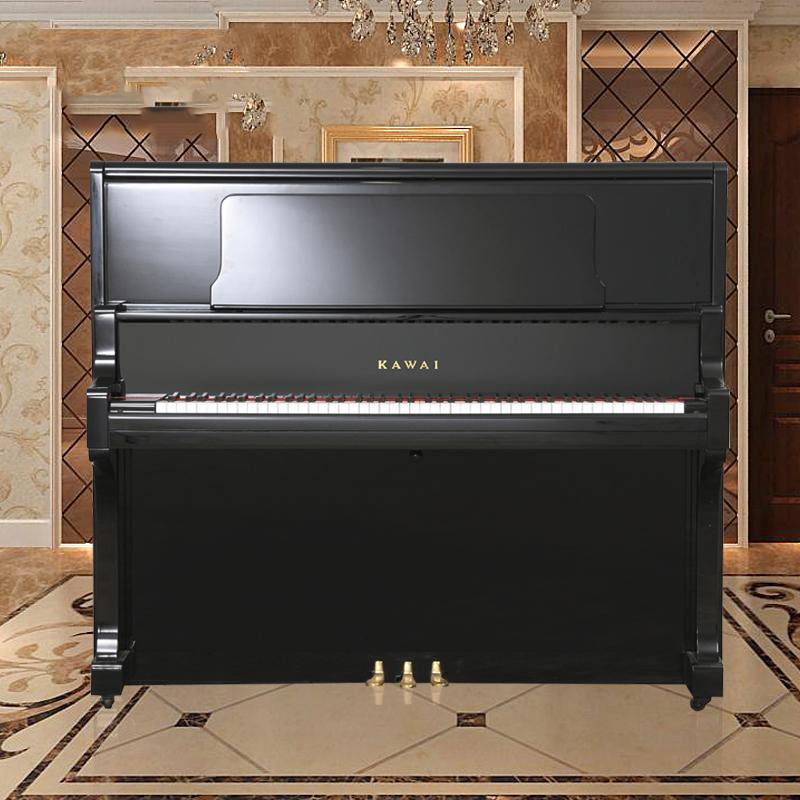 告诉您一些买琴的时候怎样去判别音色的好坏